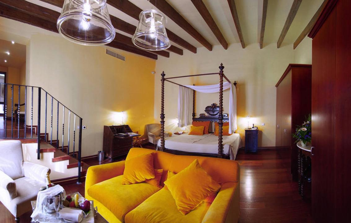 Standard Suite Hotel Palacio Ca Sa Galesa