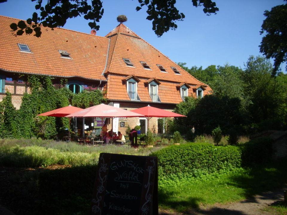 Bio Hotel Deutschland