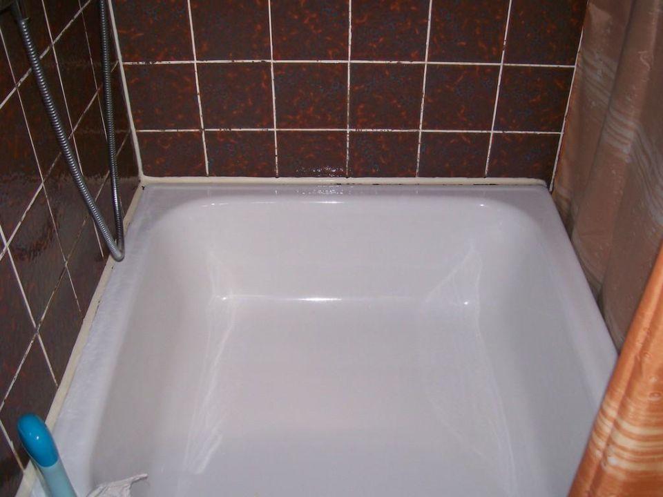schimmel dusche fugen latest wie entfernt man schimmel in der dusche jedes schimmel dusche bad. Black Bedroom Furniture Sets. Home Design Ideas