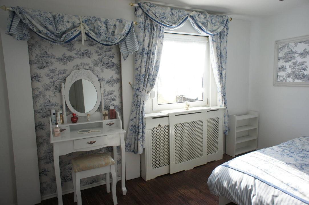 Romantische schlafzimmer 2\
