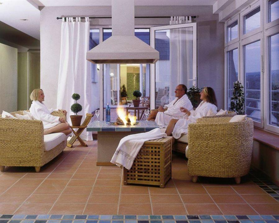 pool anlage hotel deutscher hof trier trier holidaycheck rheinland pfalz deutschland. Black Bedroom Furniture Sets. Home Design Ideas