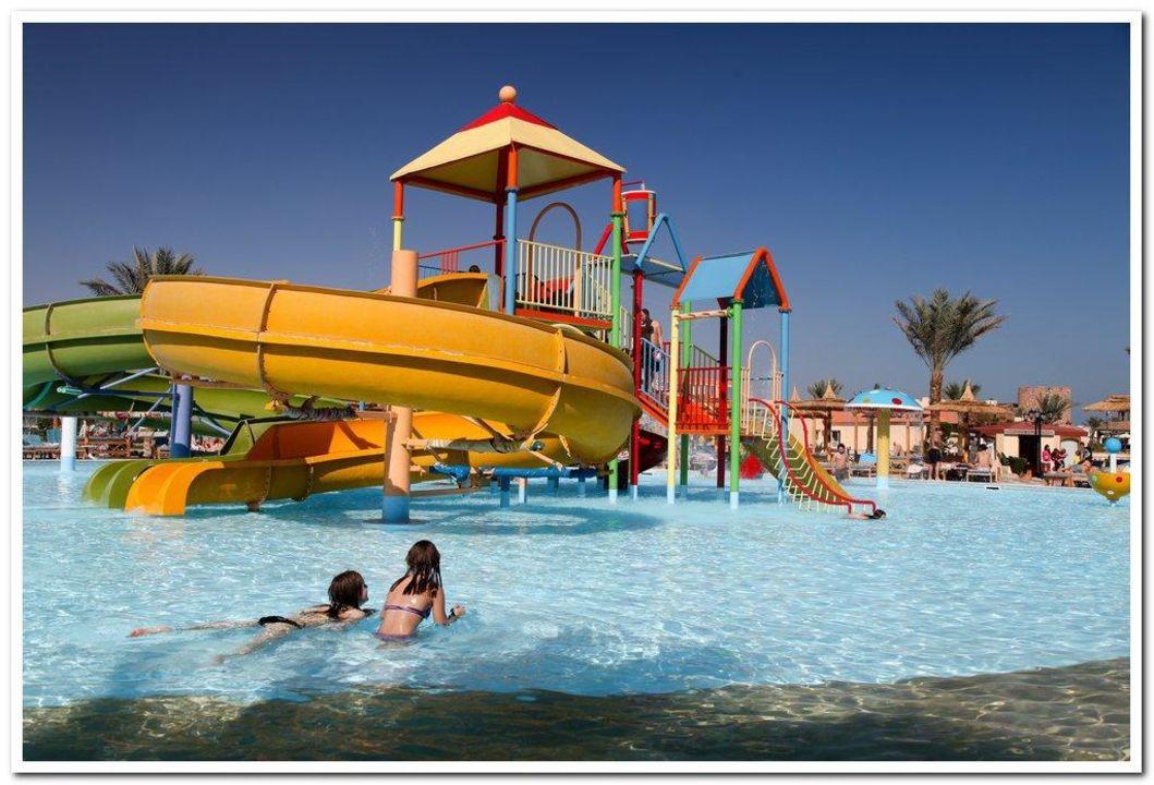 Sportbar Dana Beach Resort