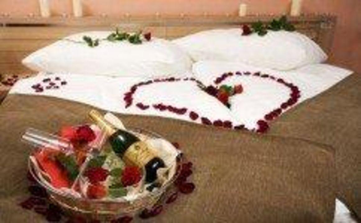 Izba Hotel Relax
