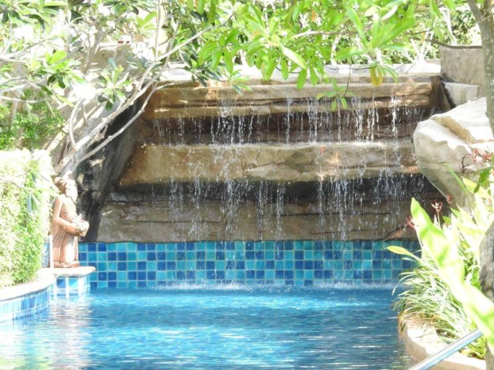 Hotel Rawai Beach Phuket