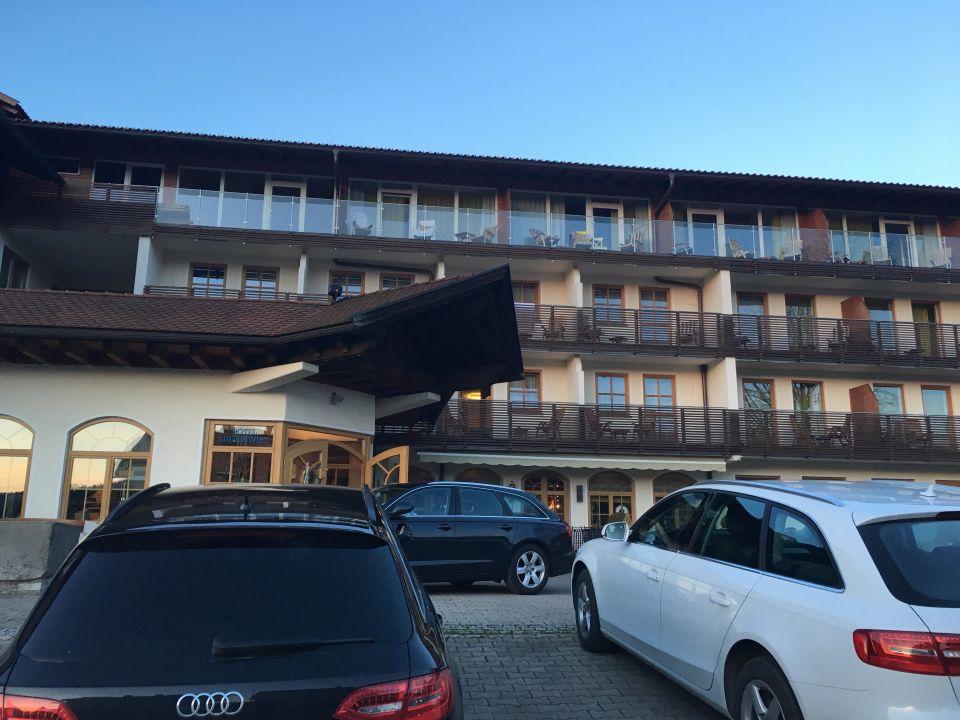 hotel hotel lindenwirt drachselsried holidaycheck bayern deutschland. Black Bedroom Furniture Sets. Home Design Ideas
