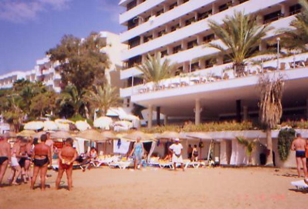 Hotel Rubi Hotel