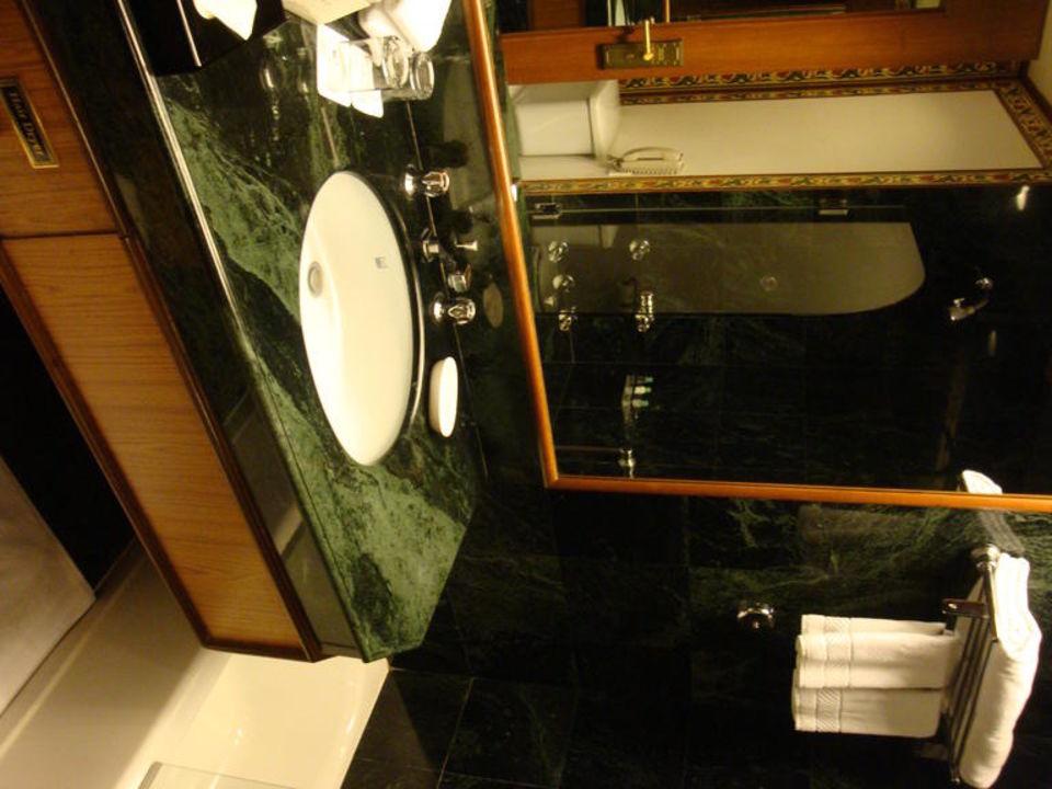 Zimmer 229 Hotel Trident Udaipur