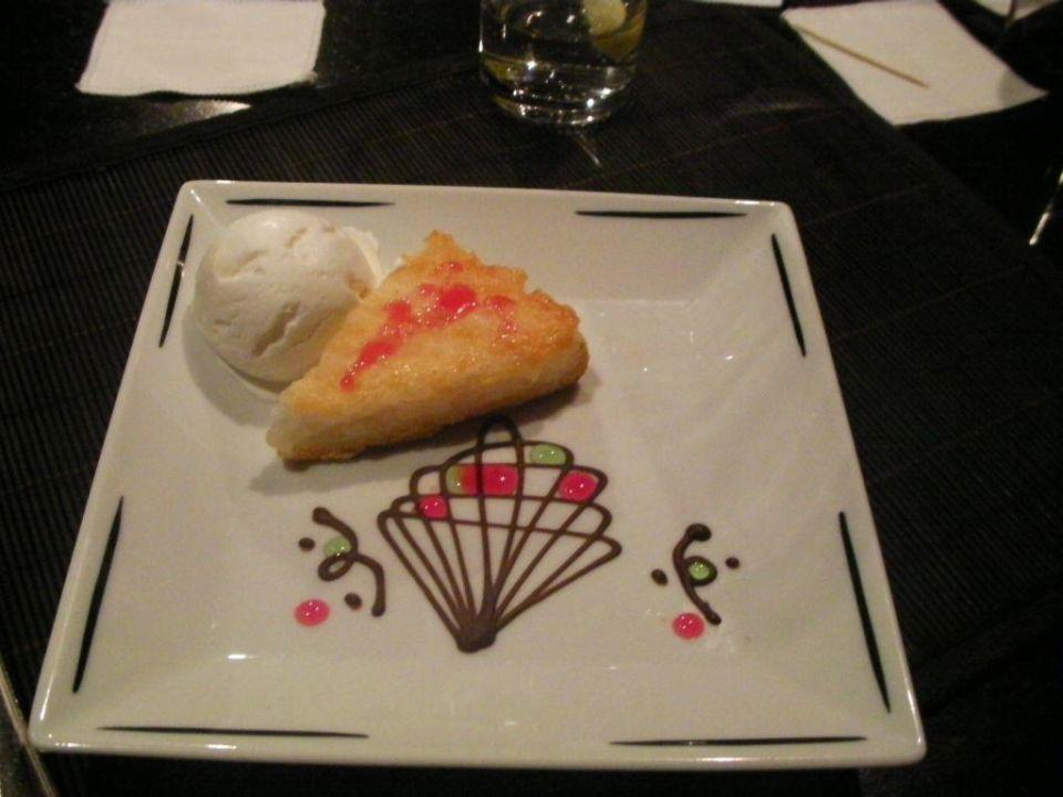 Sweet SUNRISE Select Royal Makadi Resort