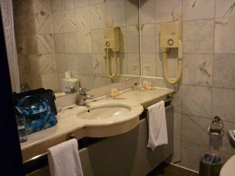 Schön Maritim Hotel Saray Regency