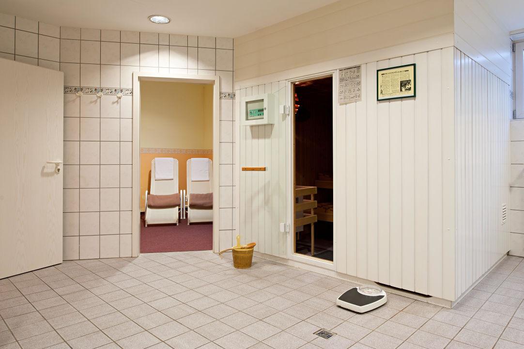 sauna ferienhotel lindenbach nievern holidaycheck rheinland pfalz deutschland. Black Bedroom Furniture Sets. Home Design Ideas