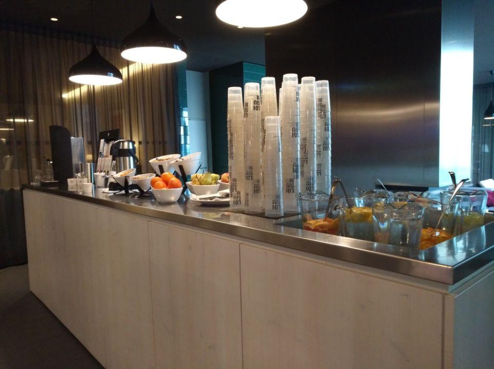 Gastro LOISIUM Wine & Spa Resort Südsteiermark