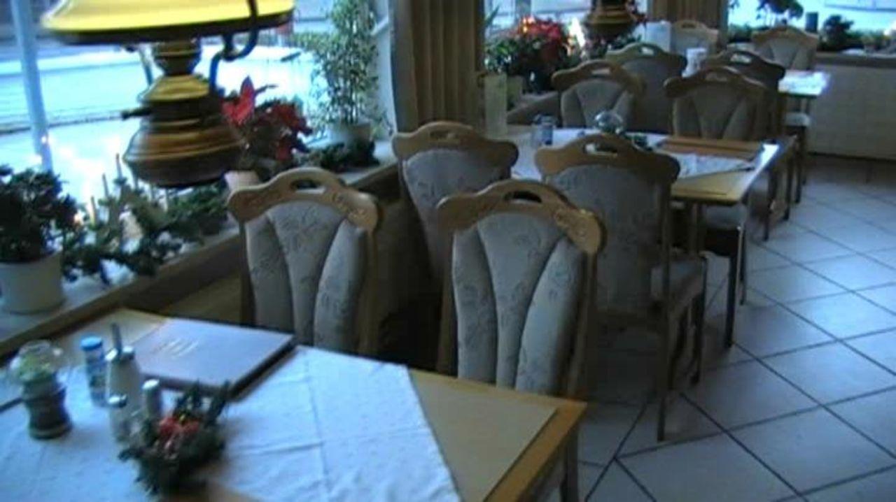 Restaurant Hotel Gosch Gromitz Holidaycheck Schleswig Holstein