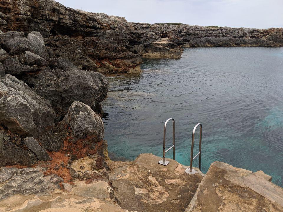 Strand Menorca Binibeca by Pierre & Vacances Premium
