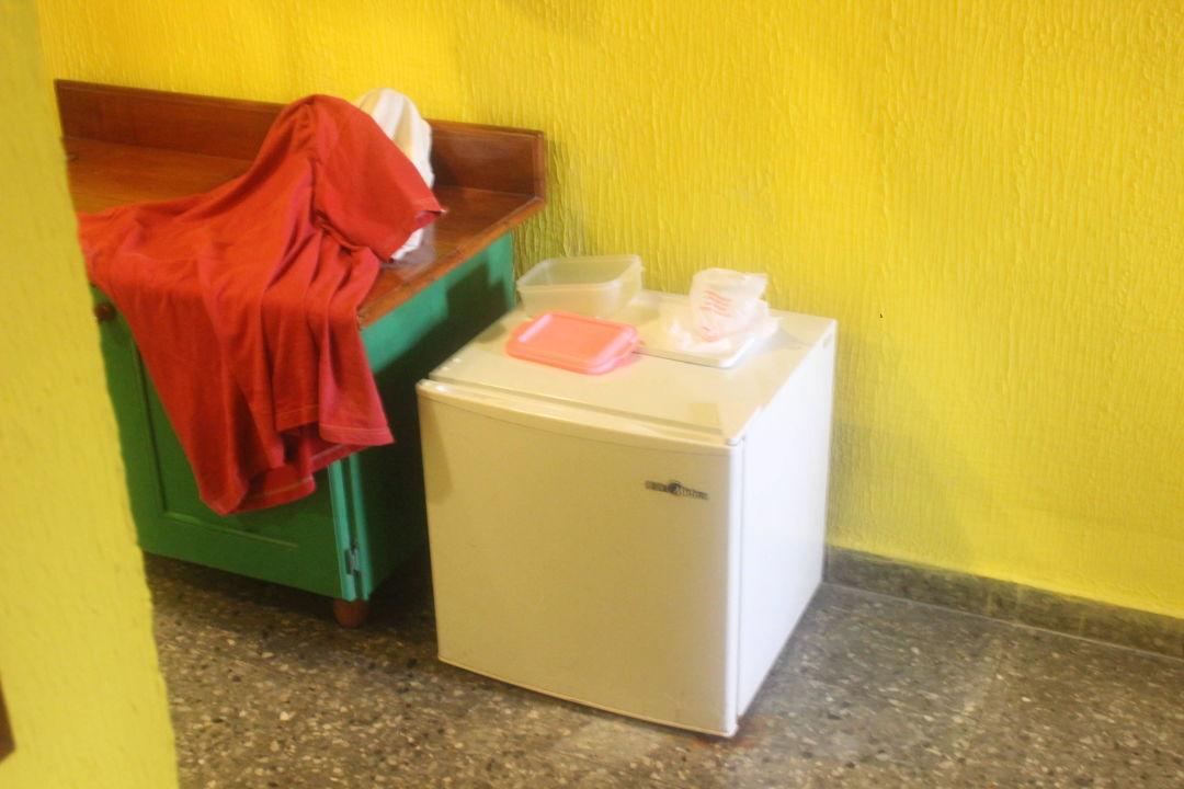 Mini Kühlschrank Hotel : Mini kühlschrank günstig kaufen testsieger preisvergleich