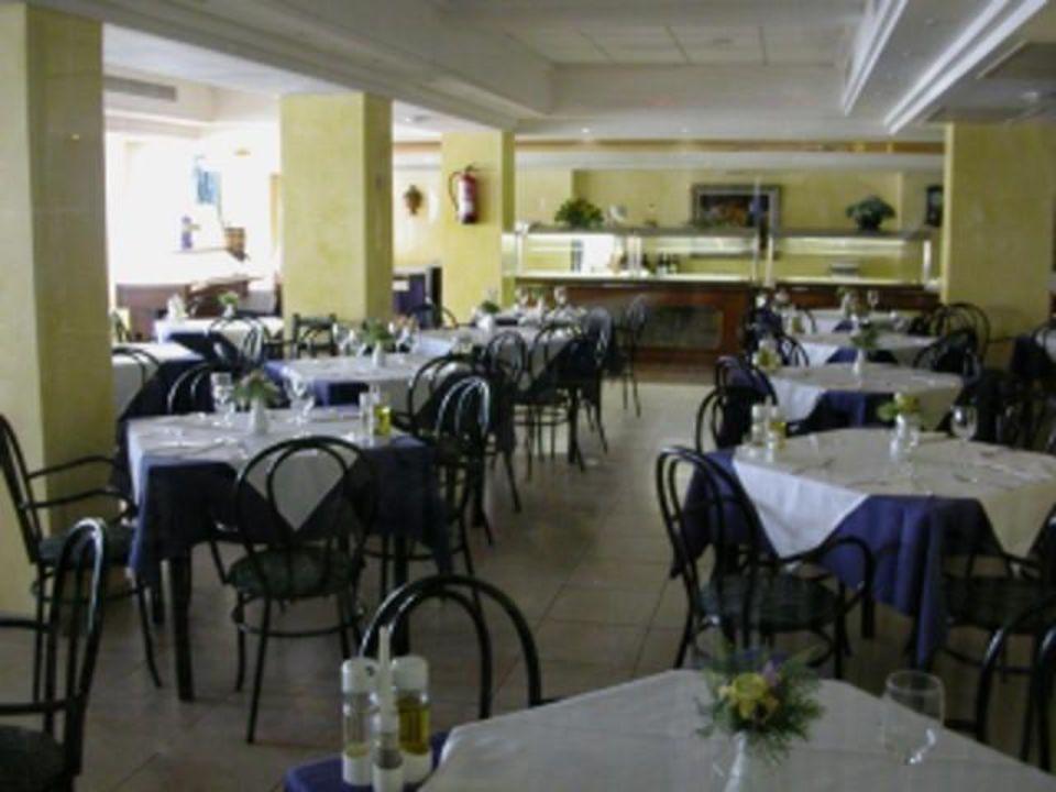 Hotel Peymar in S Illot, Mallorca Hotel Peymar