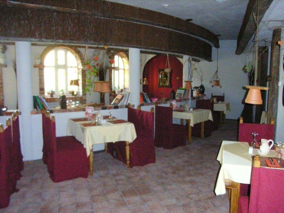 taverne im spa tempel hotel bei schumann schirgiswalde kirschau holidaycheck sachsen. Black Bedroom Furniture Sets. Home Design Ideas