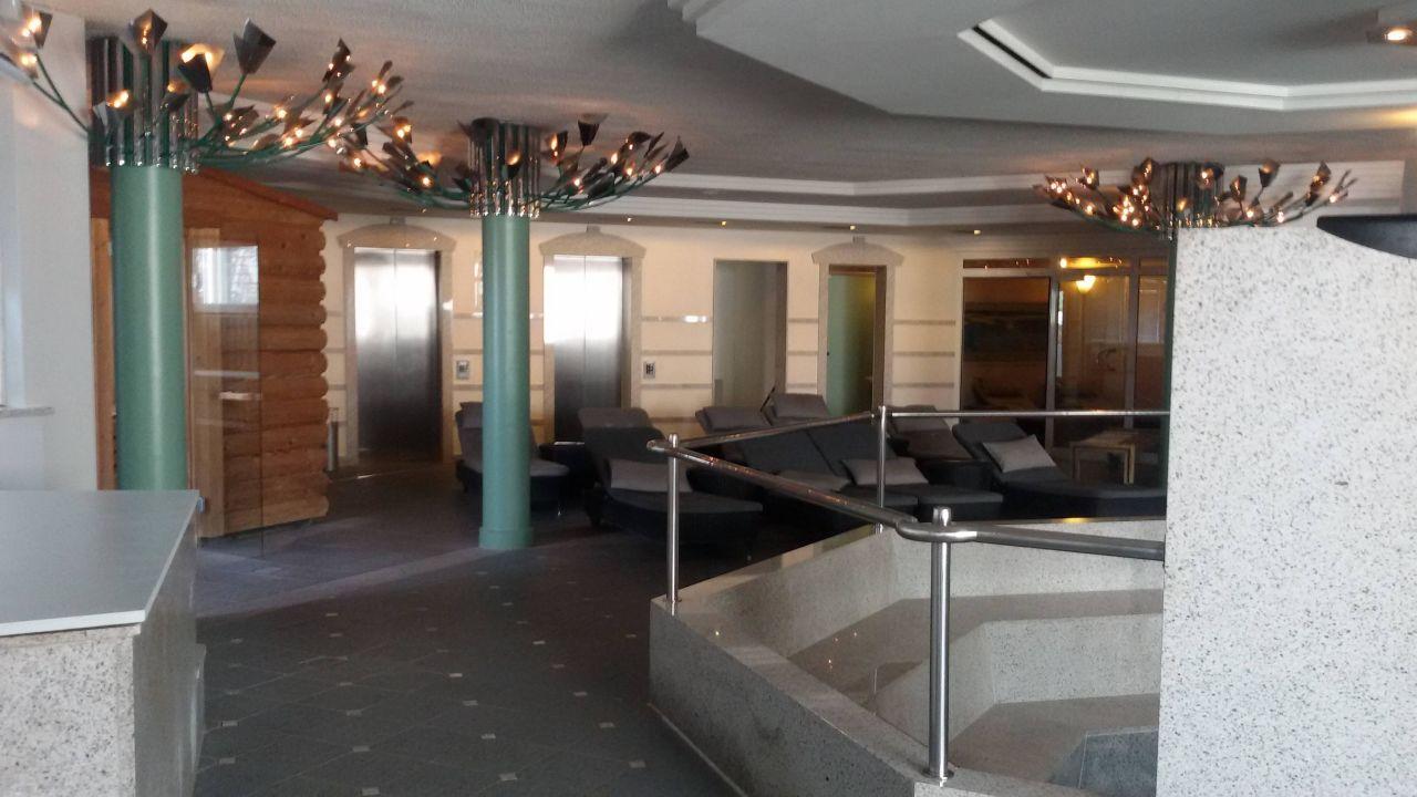 sauna hotel europ ischer hof hamburg hamburg holidaycheck hamburg deutschland. Black Bedroom Furniture Sets. Home Design Ideas