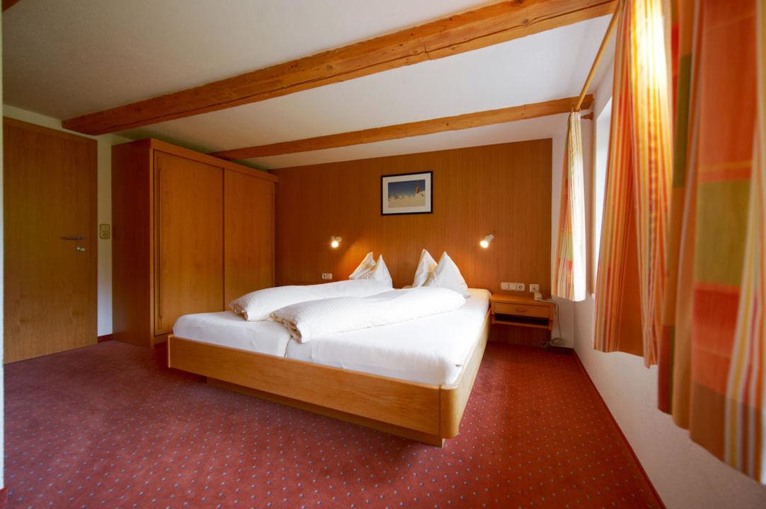 Herzlich Willkommen Hotel Adler