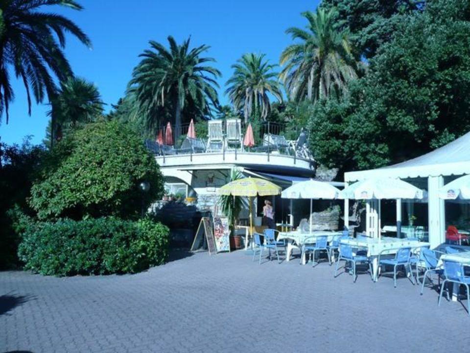 Bild Quot Schlafzimmer Quot Zu Villa Marina Residence In Imperia