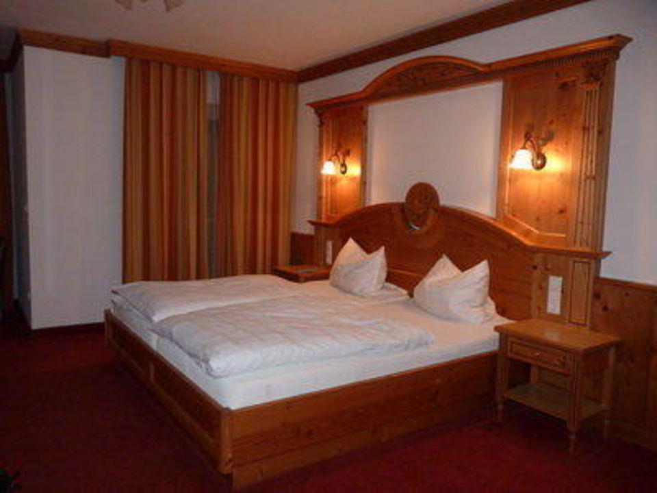 Zimmer Hotel Wender