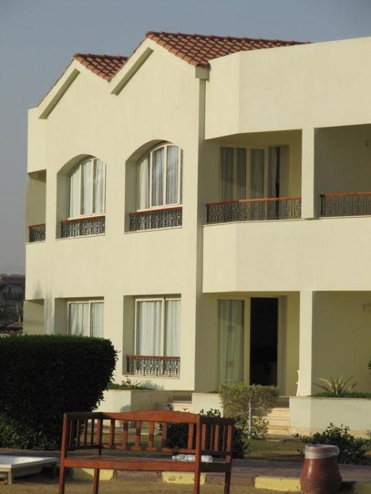 Zimmer 4246 Dana Beach Resort