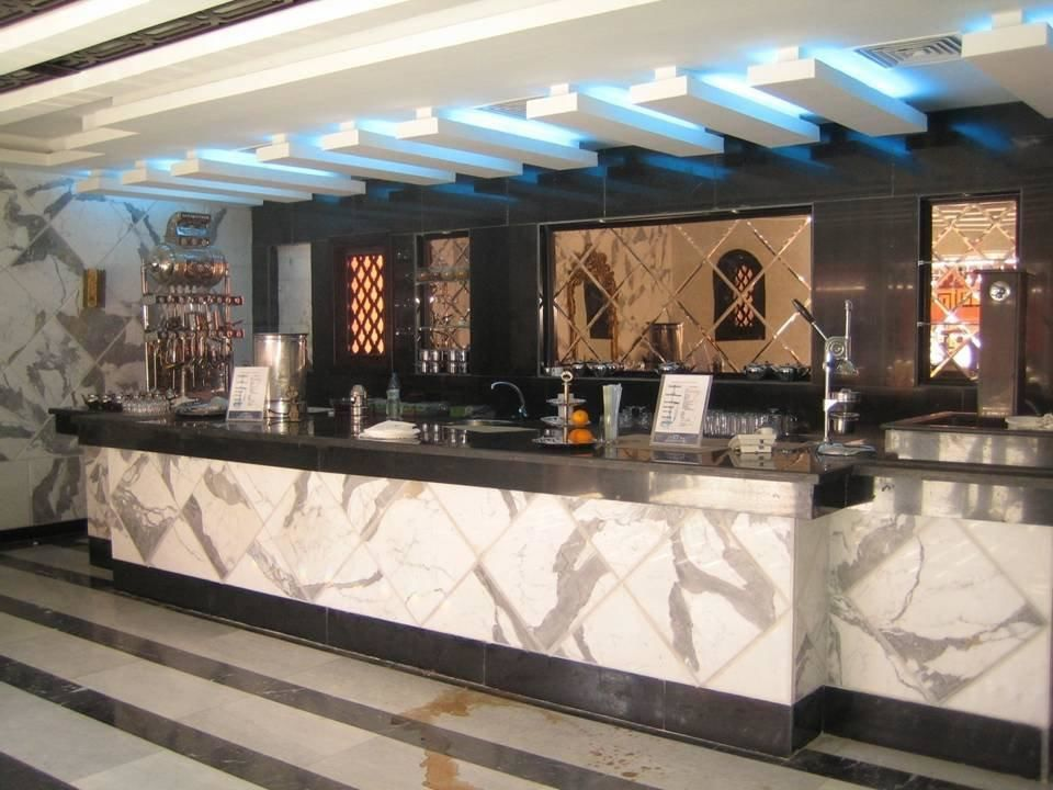theke shisha bar alf leila wa leila hurghada. Black Bedroom Furniture Sets. Home Design Ideas