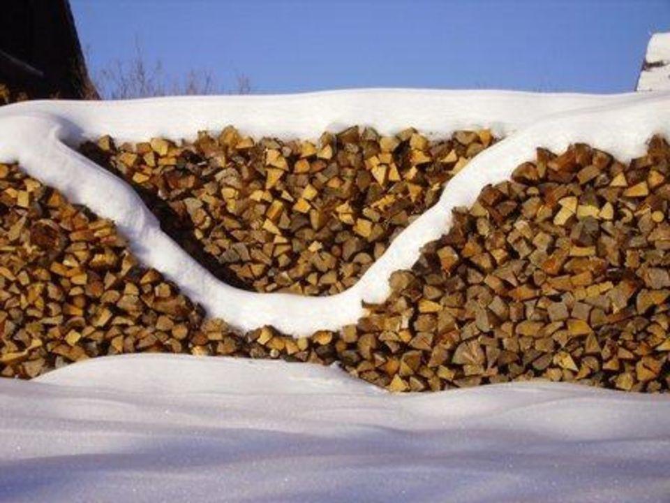 Winter ist Kuschelzeit Naturparkpartner Bauernhof & Ferienhaus Sperl