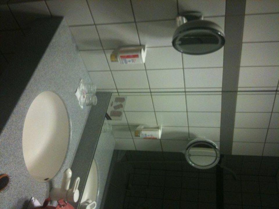 Bad Fora Hotel Hannover