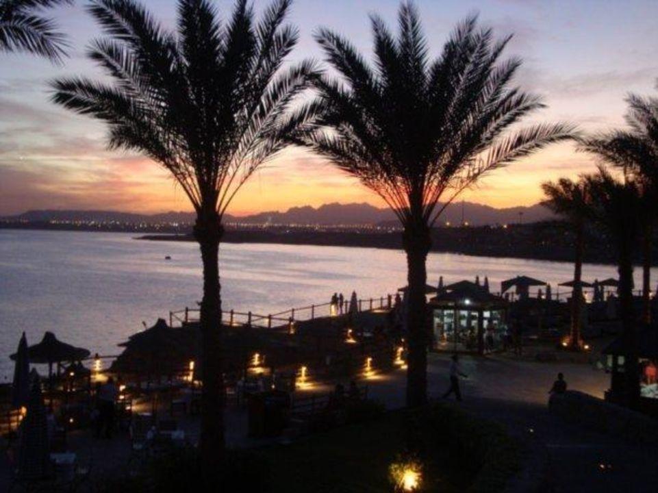 Meerblick Sharm Resort