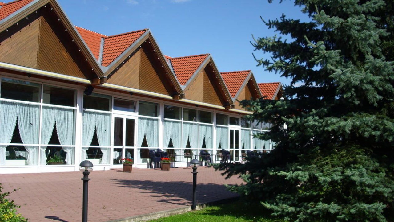 Www Vogel Hotel De