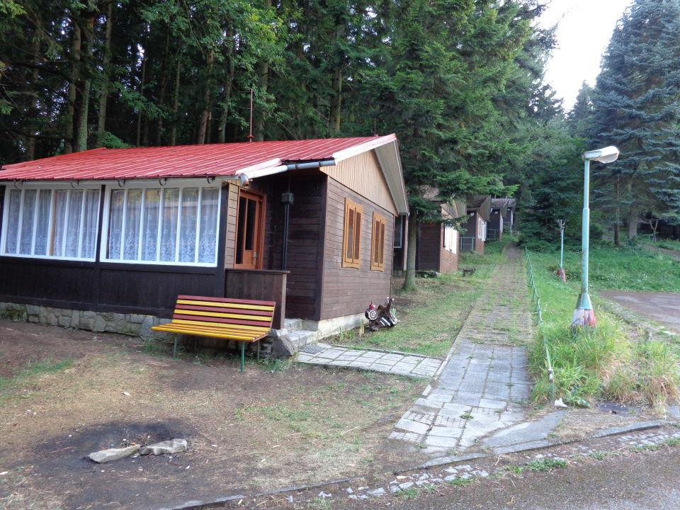 Jelenovská 1f44a03a5c
