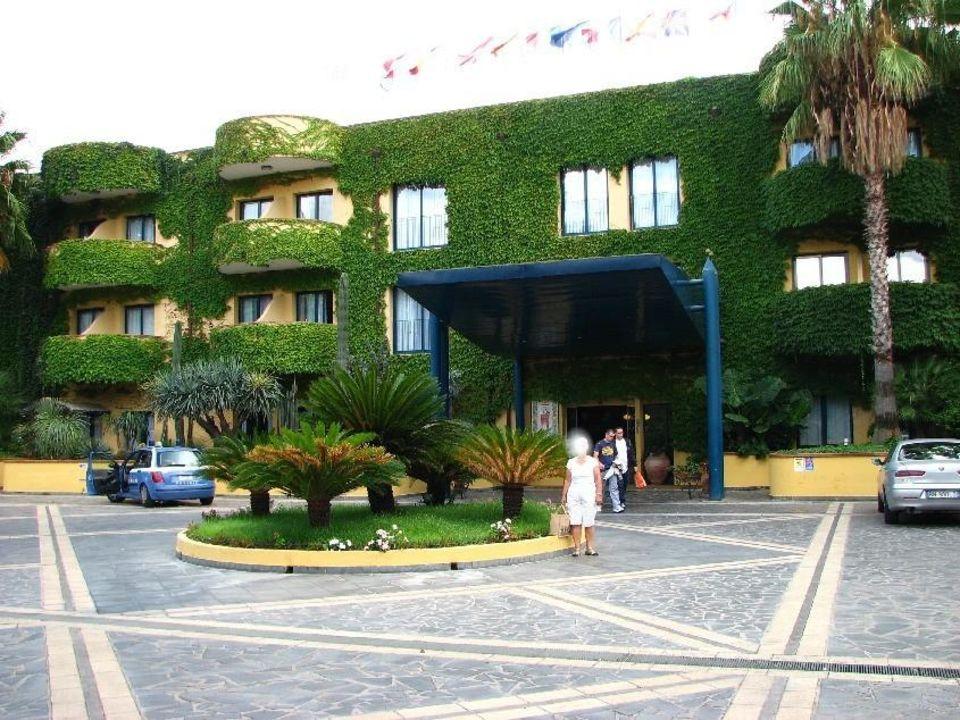 Hotel Caesar Palace Hotel Caesar Palace