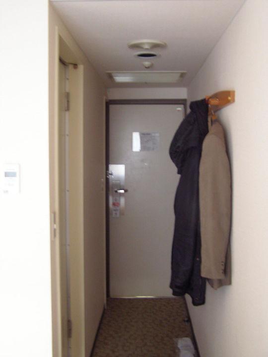 Come Inn ibis Hotel Tokyo Shinjuku