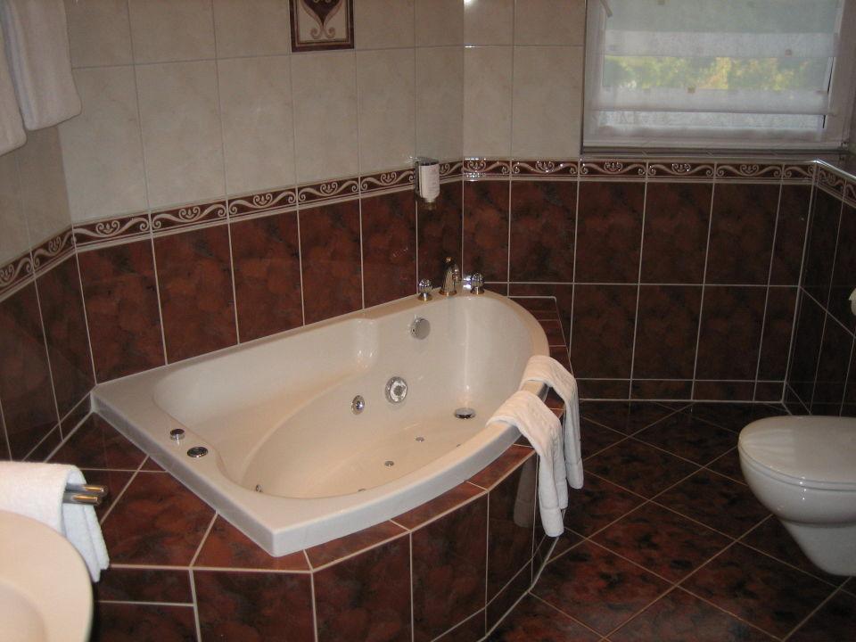 Badezimmer Whirlpool Bäder Park Hotel Sieben Welten Therme U0026 Spa Resort