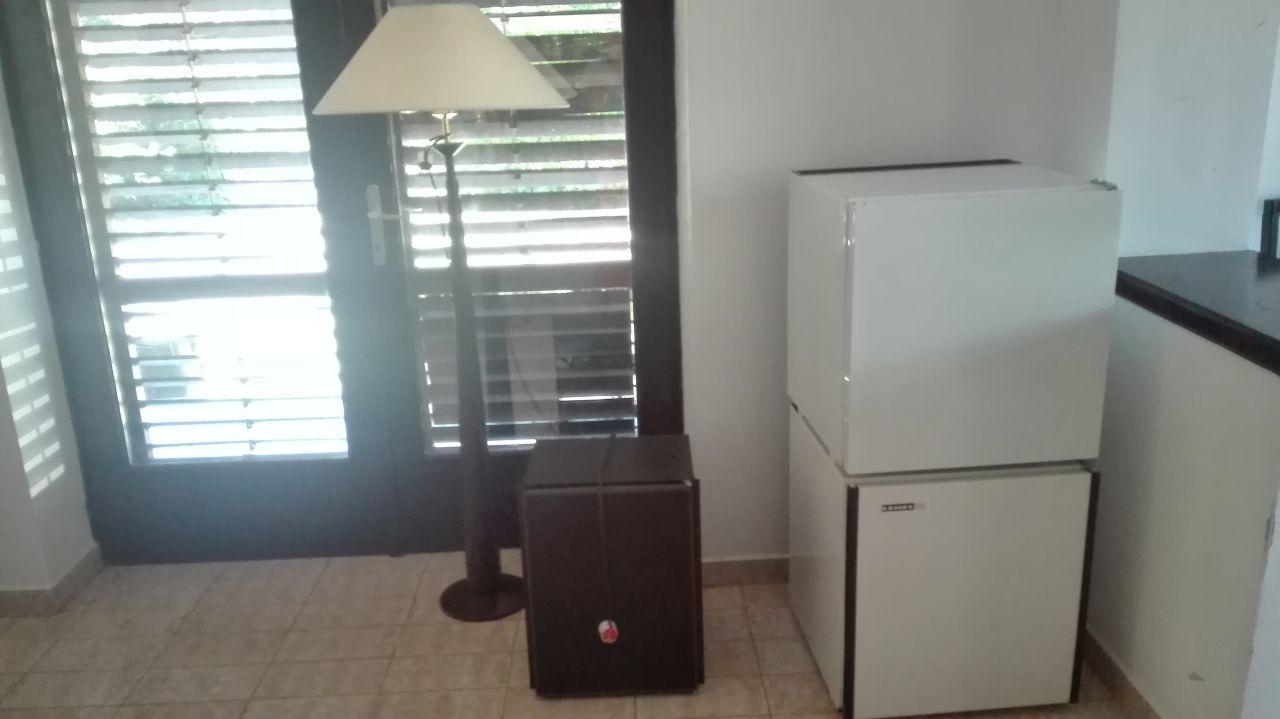 Zimmer Apartments Ragaz House