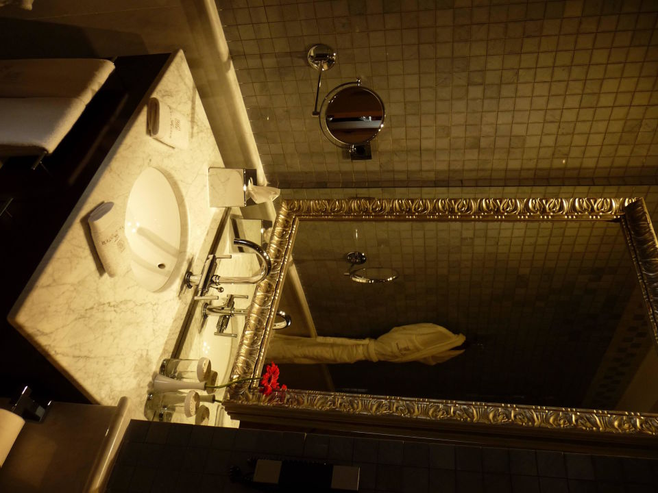 Bad Hotel Casa Fuster