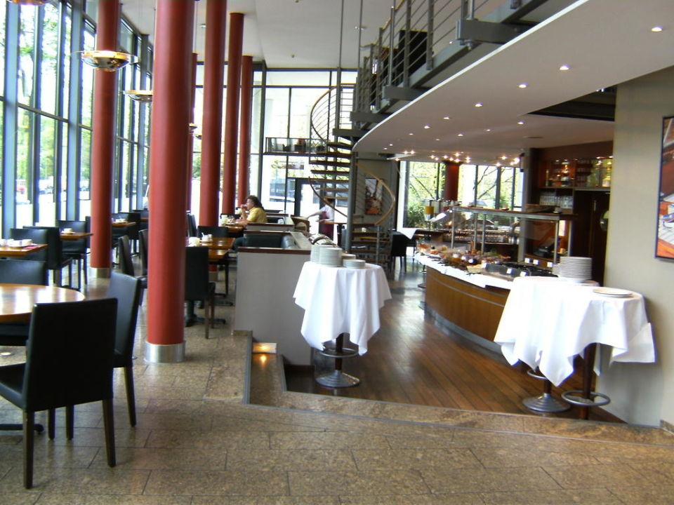 fr hst ck hotel hafen hamburg hamburg holidaycheck hamburg deutschland. Black Bedroom Furniture Sets. Home Design Ideas