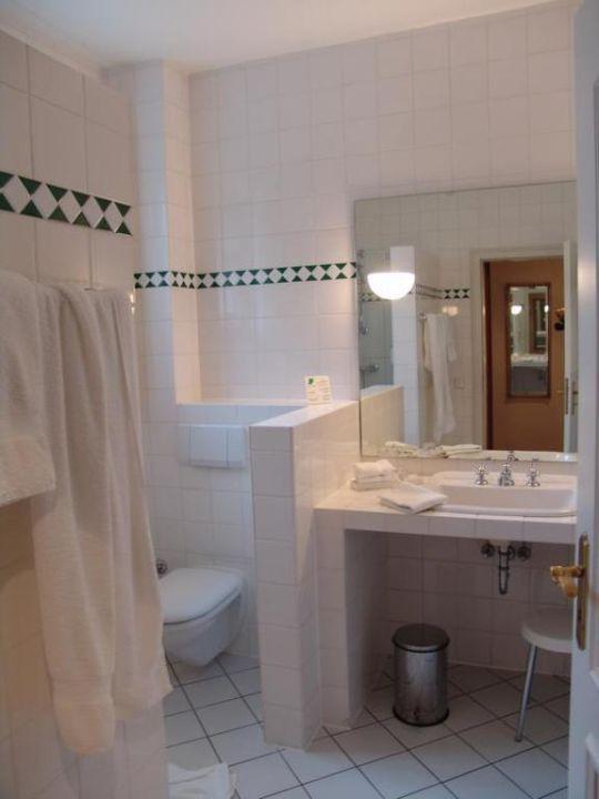 Schön Badezimmer Quickborn U2013 Goldchunks, Badezimmer Ideen