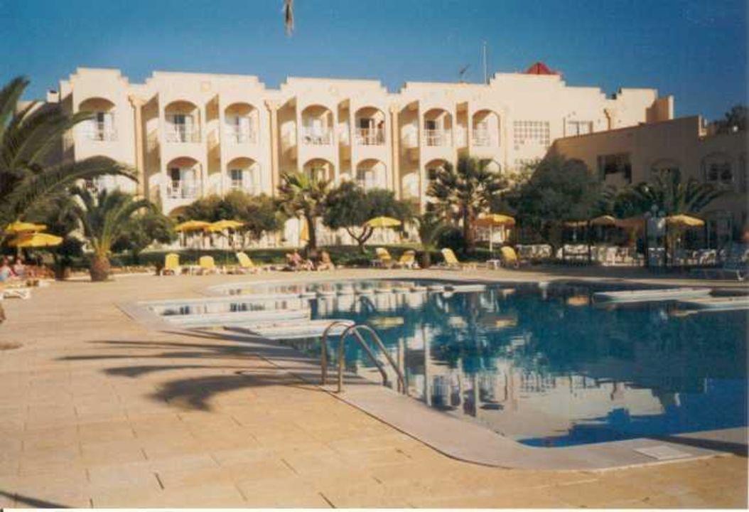 Algarve/Praia da Galé - Hotel Vila Galé Praia Hotel Vila Galé Collection Praia