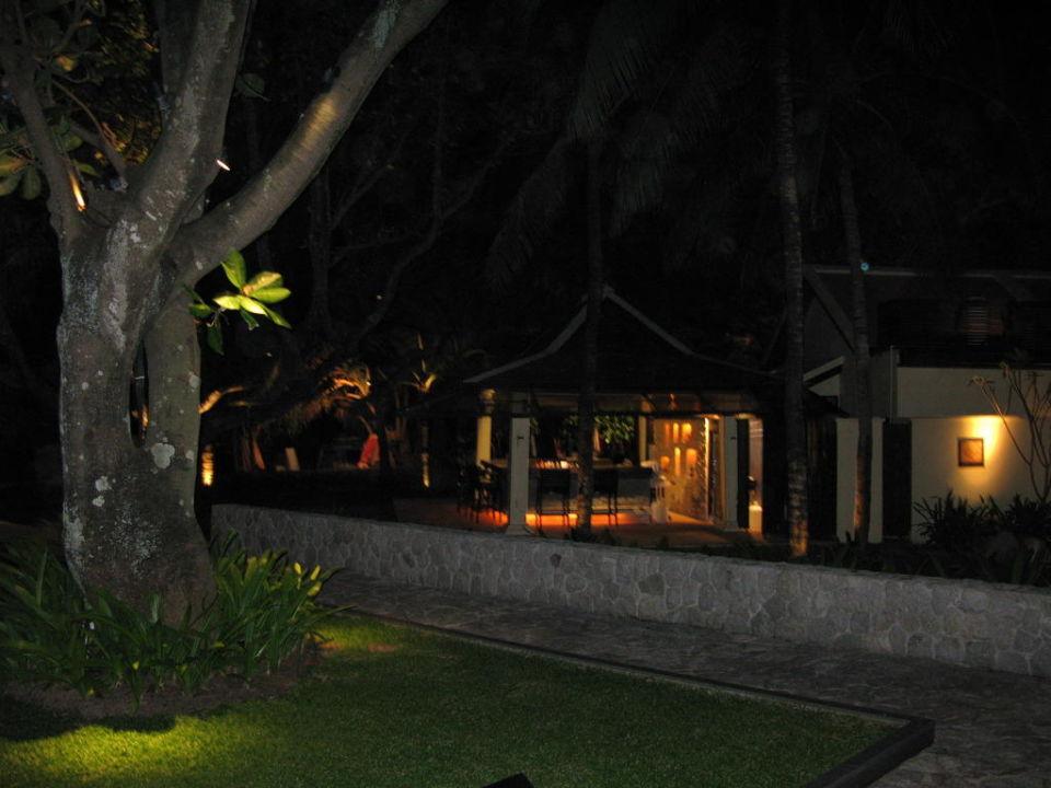 Ночь Impiana Resort Patong