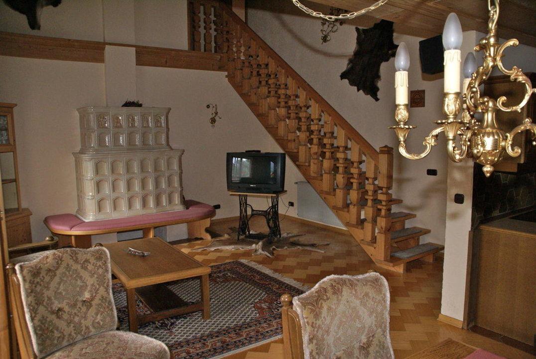 Appartement Hotel Post Bad Mitterndorf