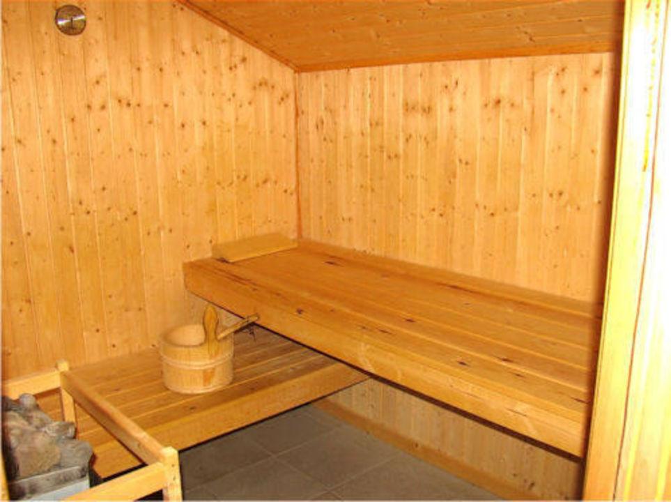 reiher haus sauna ferienpark mirow granzow holidaycheck mecklenburg vorpommern deutschland. Black Bedroom Furniture Sets. Home Design Ideas