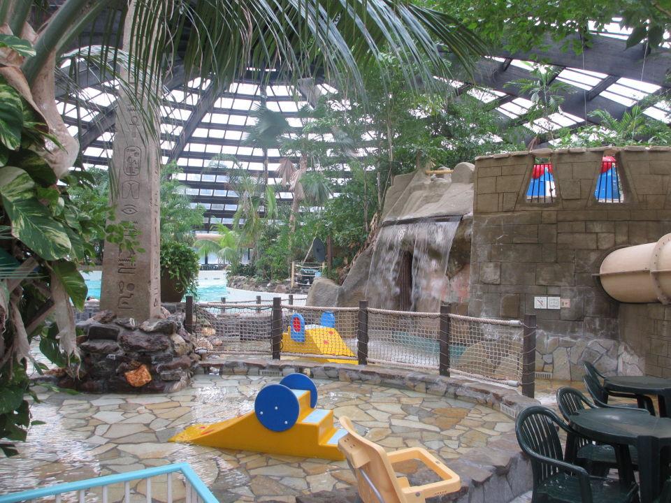 Aqua Mundo Kempervennen.Aqua Mundo Center Parcs De Kempervennen Westerhoven