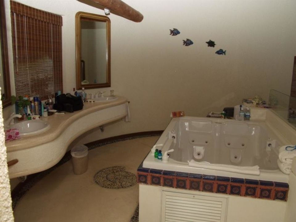 Zimmer Bel Air Collection Resort & Spa Riviera Maya