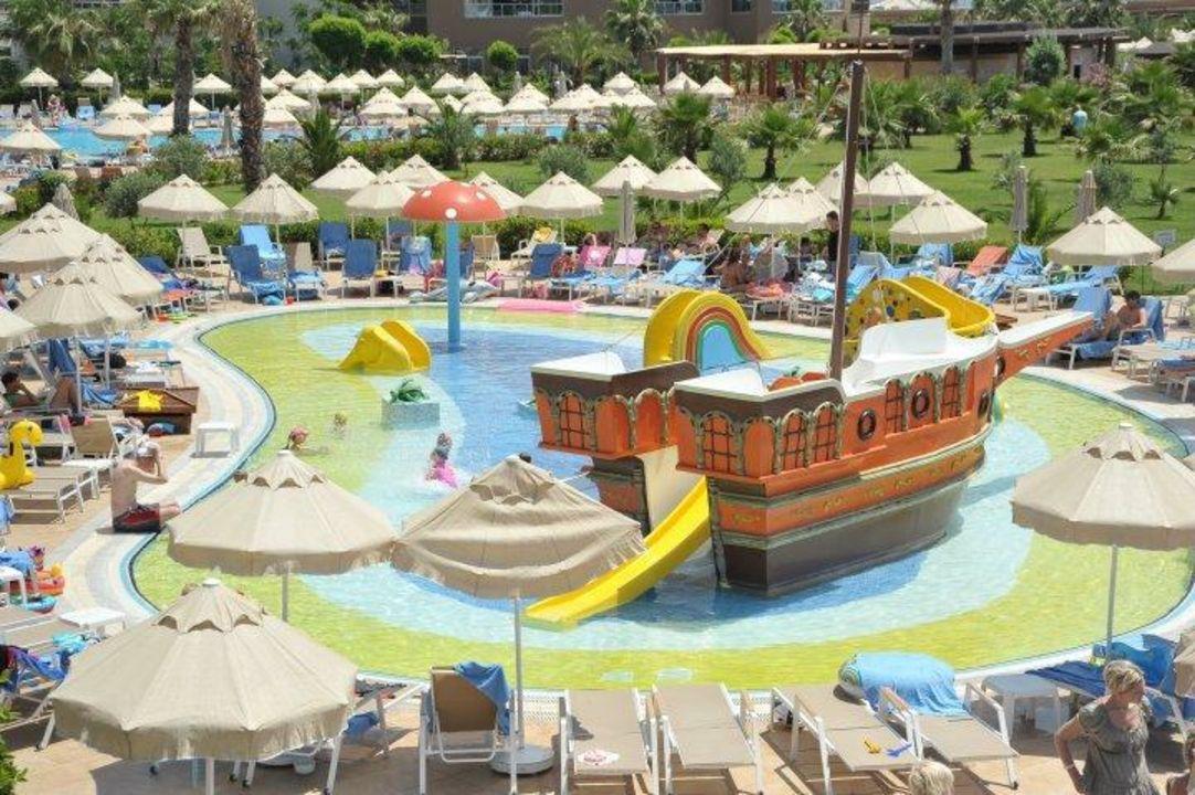 Q Resort Spa Gold Coast