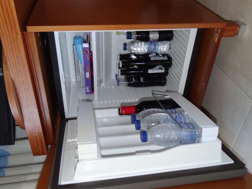 Kühlschrank Für Minibar : Minibar kühlschrank test vergleich u a testberichte