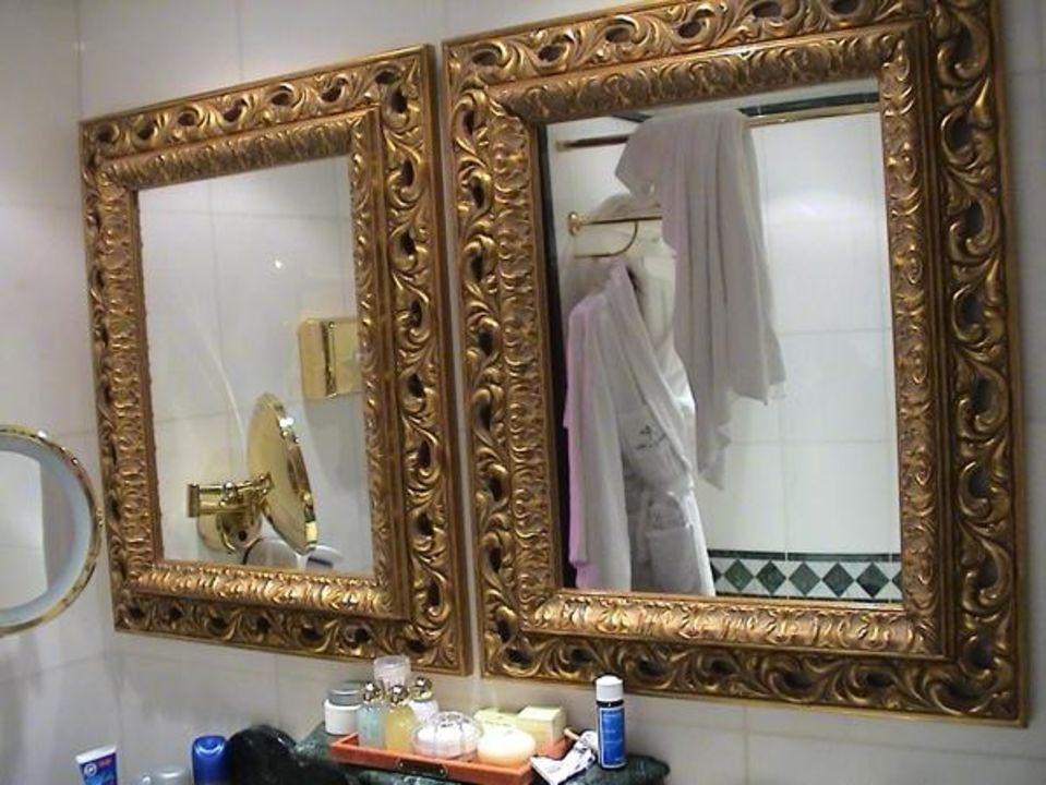 Bad Villa Royale Paris 4 Sterne Villa Royale