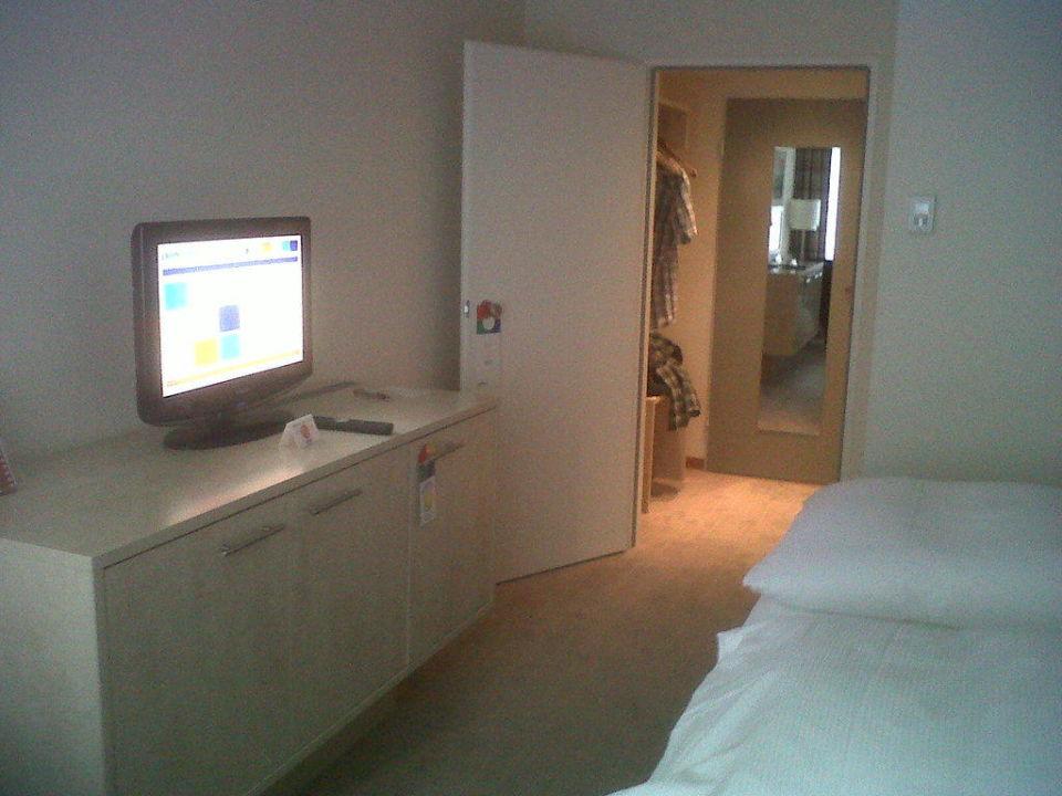 Mercure Hotel Bielefeld
