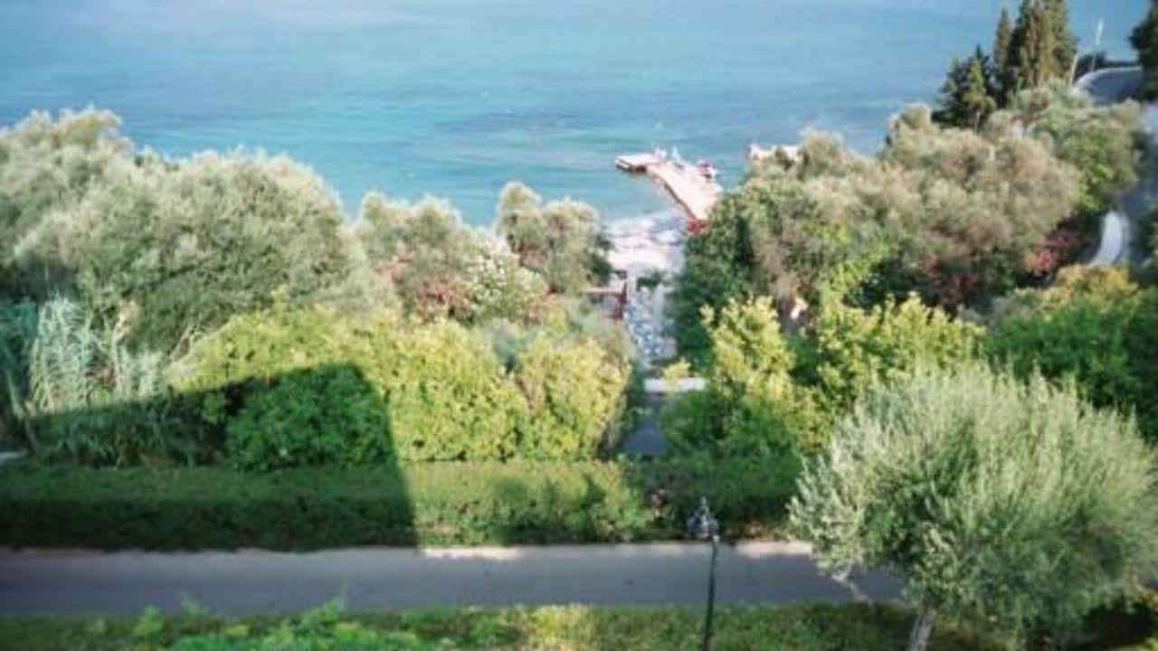 Hotel Aeolos Beach Aeolos Beach Resort