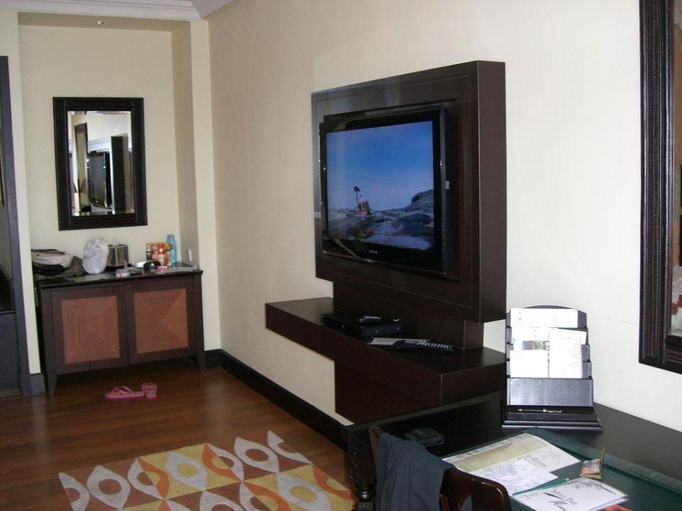 NR 8509 Hotel Nexus Resort Karambunai
